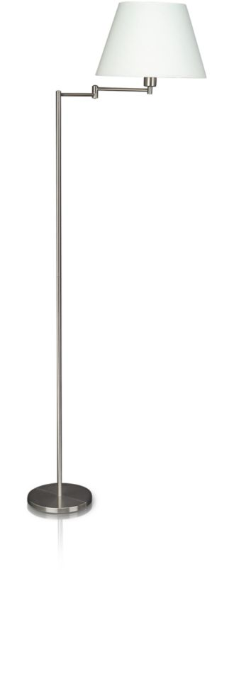 Philips Roomstylers Floor lamp  36413/17/86