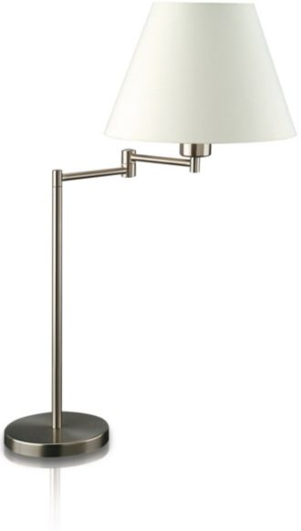 Philips Roomstylers Table lamp  36414/17/86