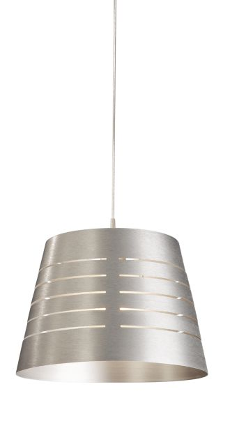Philips Roomstylers Suspension light 100 W 36865/48/76