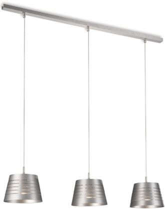Philips Roomstylers Suspension light 60 W 36866/48/76