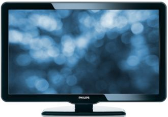 Philips  Hospitality LCD TV  37HFL5682D/F7