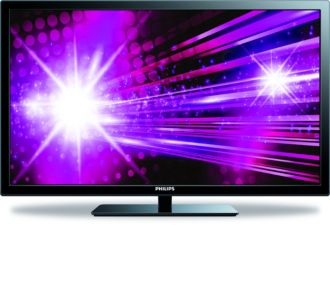 Philips  2000 series LED TV 39