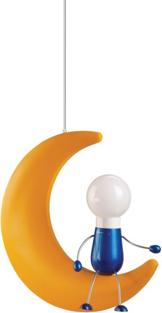 Philips Kidsplace Suspension light 16 W 40092/34/48