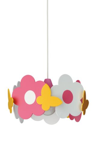Philips Kidsplace Suspension light 75 W 40178/55/86