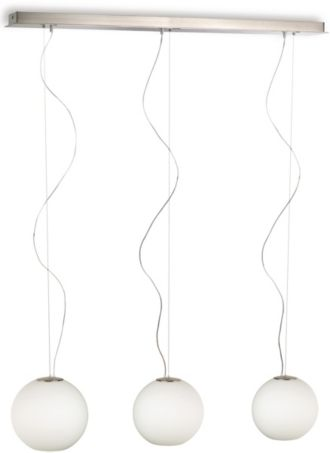 Philips Roomstylers Suspension light  40194/17/86