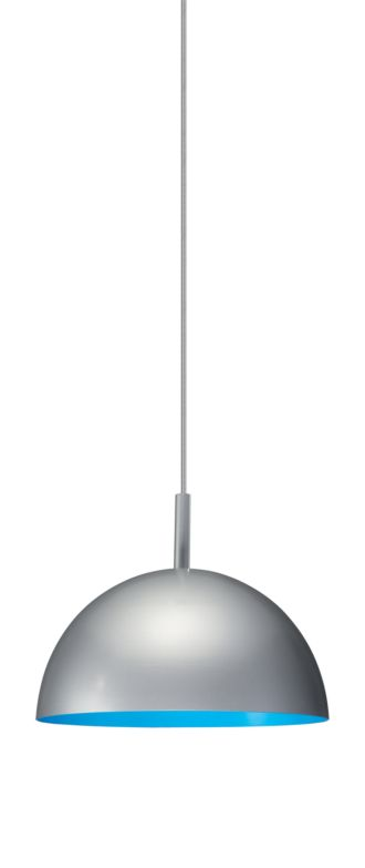 Philips Roomstylers Suspension light  40227/35/76