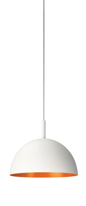 Philips Roomstylers Suspension light  40227/53/76