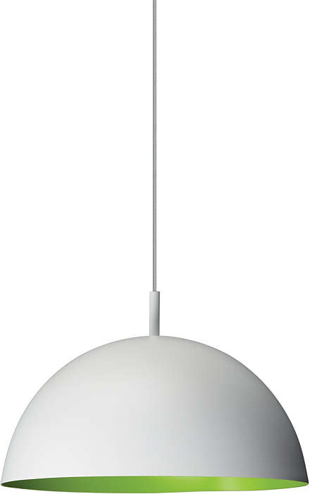 myLiving Domo pendant light