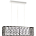 Roomstylers Suspension light