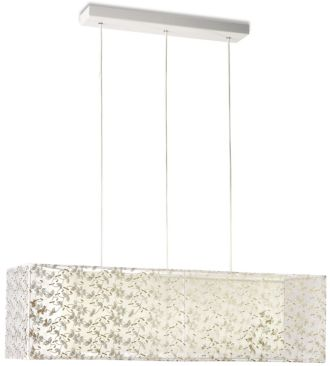 Philips Roomstylers Suspension light  40278/31/86