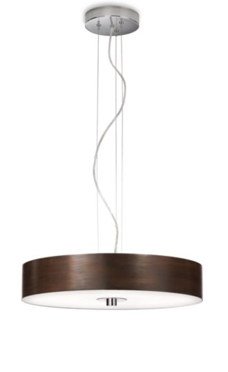 Philips  Pendant 55 W 40339/11/86