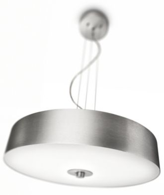 Philips Ecomoods Suspension light  40339/48/16