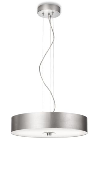 Philips Ecomoods Suspension light 55 W 40339/48/86