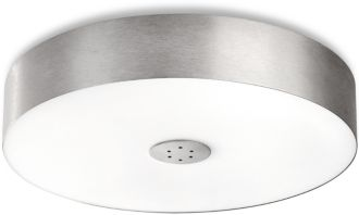 Philips Ecomoods Ceiling light 60 W 40340/48/86