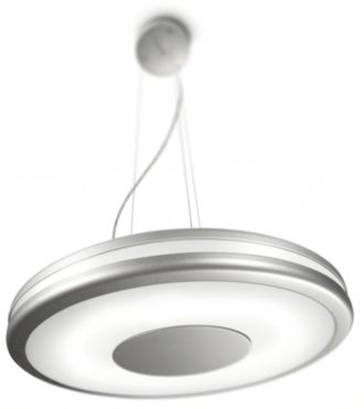 Philips Ecomoods Suspension light 55 W 40342/48/48