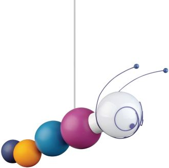 Philips Kidsplace Suspension light 18 W 40429/55/86