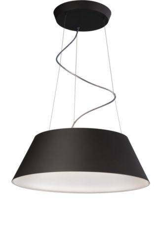 Philips myLiving Suspension light  40550/30/86