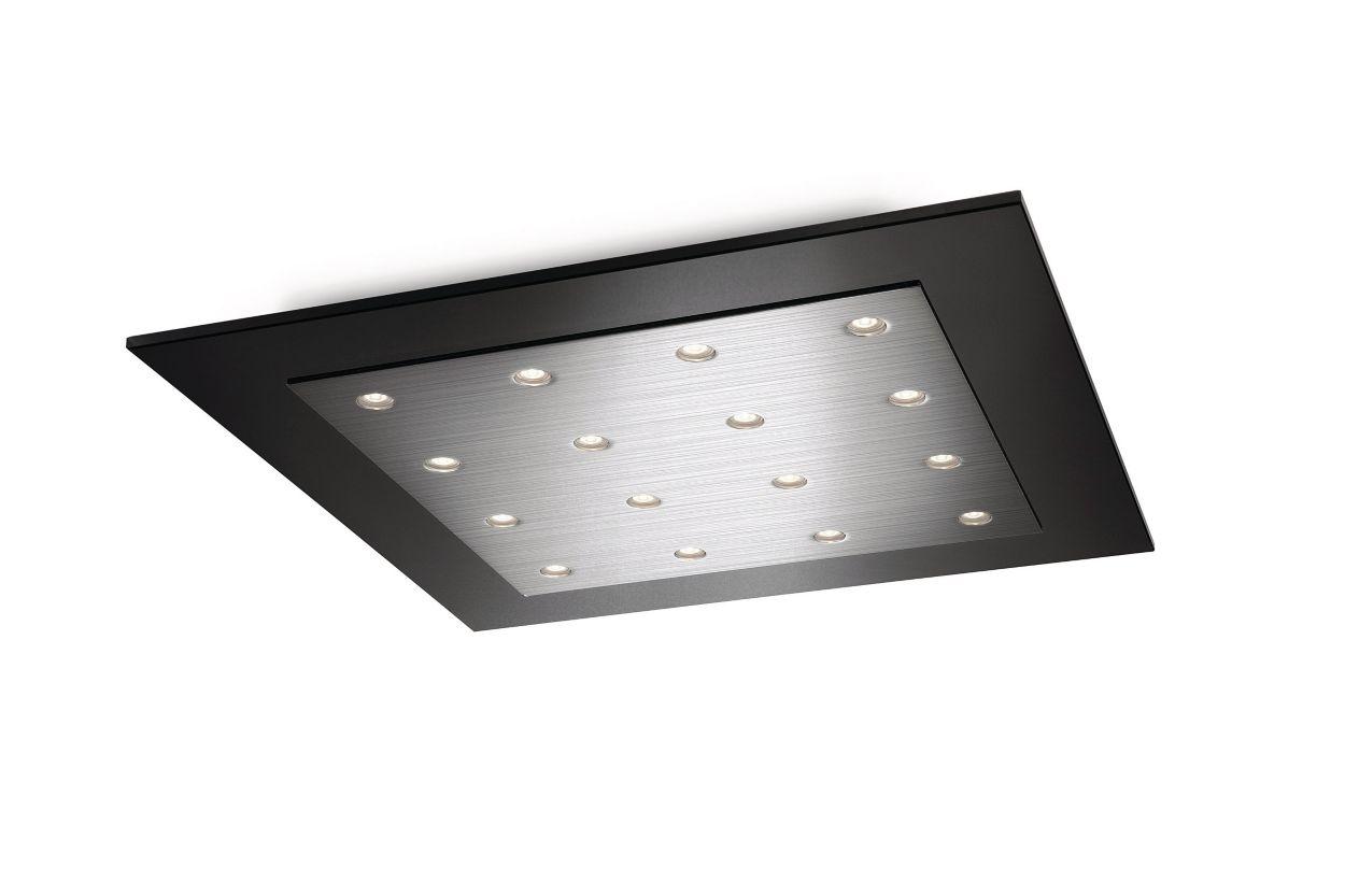 Ceiling Light 407421148 Philips