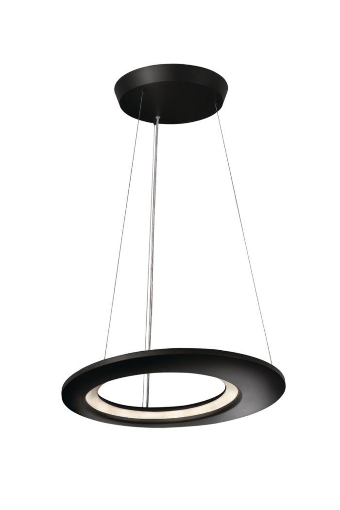 Ledino Ecliptic pendant light