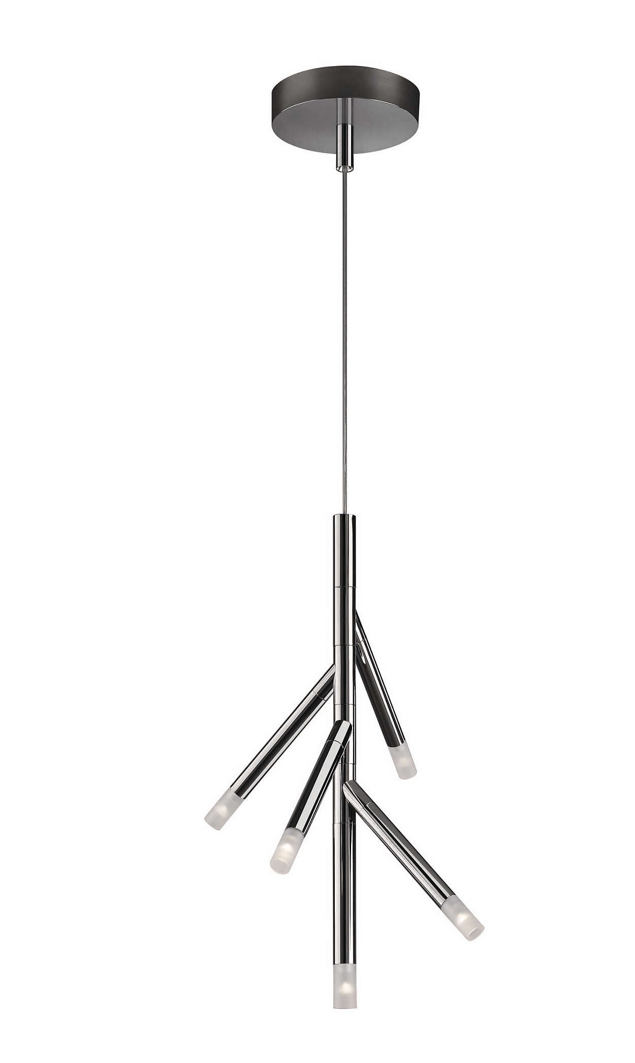 Ledino Branches pendant light