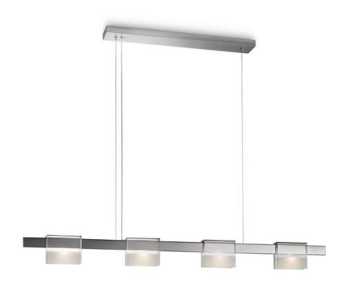 pendelleuchte 407901116 philips. Black Bedroom Furniture Sets. Home Design Ideas