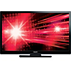 1000 series LED-LCD TV