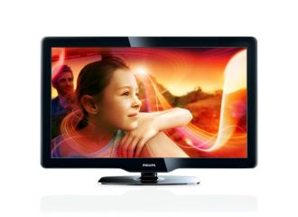 Philips 3000 series TV LCD 102 cm (40