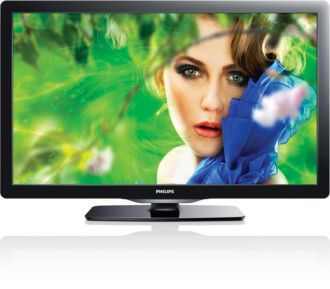 Philips  4000 series LED TV 40