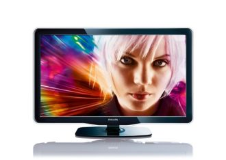 Philips  TV LCD 102 cm (40