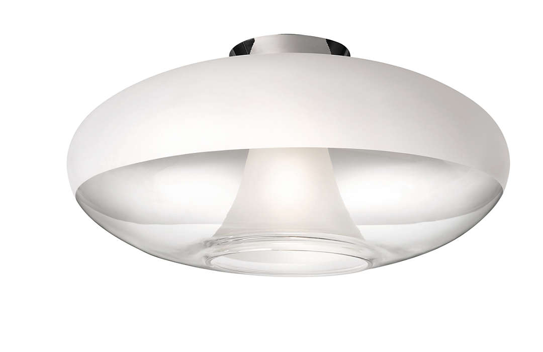 Roomstylers Adisa pendant light