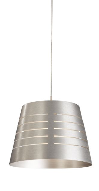 Philips Roomstylers Suspension light  41528/48/86