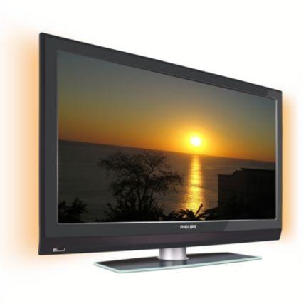 Television Gratis Internet