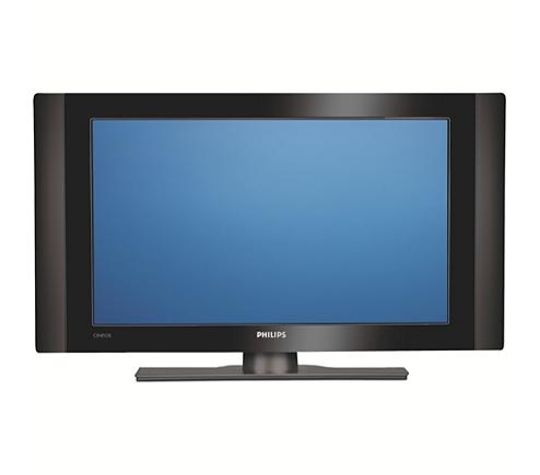 breitbild flachbildfernseher 42pf7641d 10 philips. Black Bedroom Furniture Sets. Home Design Ideas