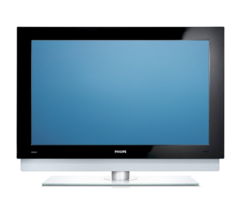 breitbild flachbildfernseher 42pf9641d 10 philips. Black Bedroom Furniture Sets. Home Design Ideas