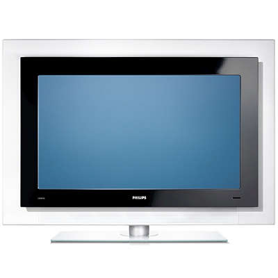 c p PF cineos cm tomme lcd hd ready