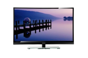 Philips 3000 series LED TV 107cm (42