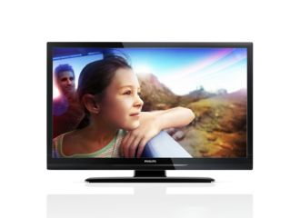 Philips 3200 series LED TV 107cm (42