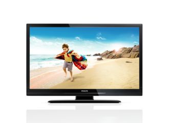 Philips 3500 series LED TV 107cm (42