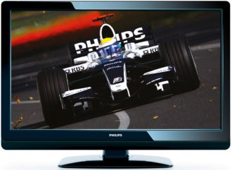 Philips  TV LCD 107cm (42