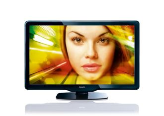 Philips  LCD TV 107cm (42