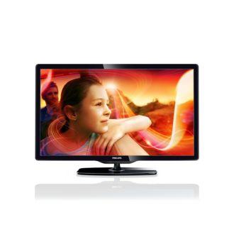 led 背光源液晶电视