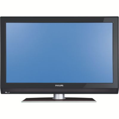 This Review Is Fromphilips Digital Widescreen Flat Tv 42pfl5332d 107cm 42 Lcd Integrated With Pixel Plus 3 Hd