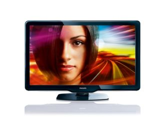Philips  TV LCD 107 cm (42