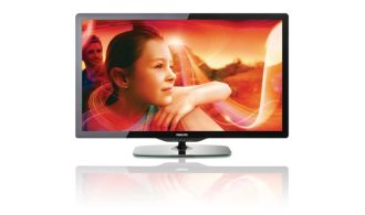 Philips 5000 series LED TV 107cm (42
