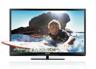 Philips 7000 series LED TV 107cm (42