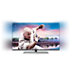 5000 series Full HD LED-TV