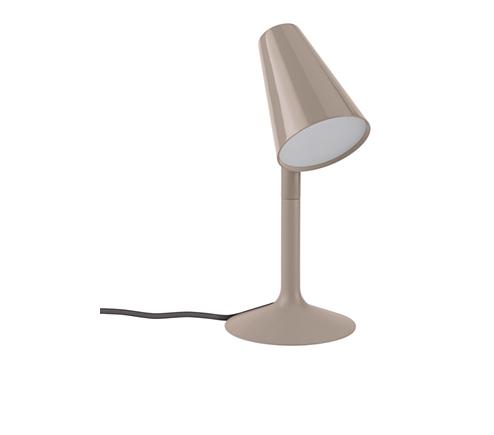 Lampada da tavolo 4350038li lirio - Lampada da tavolo philips ...