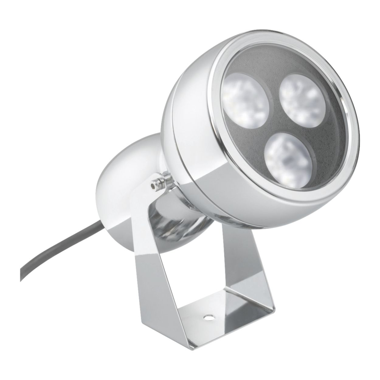 AmphiLux surface mounted – light up your outdoor social areas