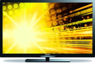 Philips  3000 series LED TV 46
