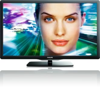 Philips  LCD TV 117cm/46